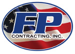 FP Contracting